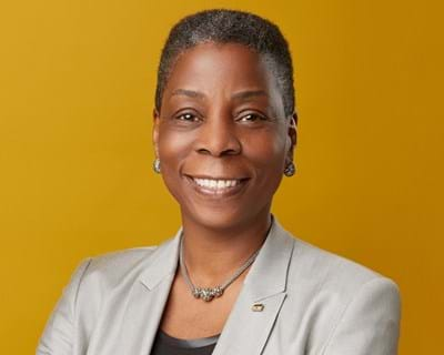 Ursula, Burns, New York 2014-2015. Photo Credit: Simon Luethi ©Ford Foundation.