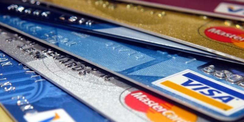 """Rainbow of credit"". 2011. Photo credit: Flickr user frankieleon https://www.flickr.com/photos/armydre2008/"