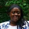Amara Amadiegwu