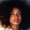 photo of Esperanza Spalding