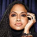 photo of Ava DuVernay_