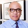 Darren Walker (photo)