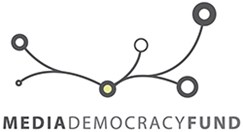 Media Democracy Fund
