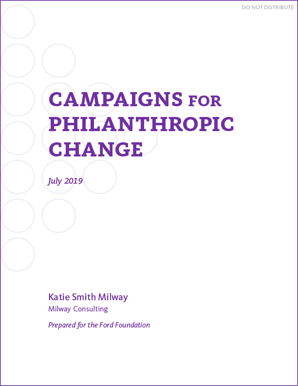 Campaigns_for_Philanthropic_Change_July2019